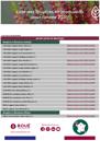 liste bruyeres automne 2020-1